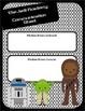 Star Wars Inspired Assignment Sheet
