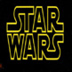 Star Wars & Jeopardy PowerPoint Game Bundle - 2 Customizable Games