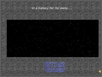 Star Wars Kaboom Game