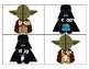 Star Wars Mini Pack
