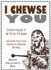 Star Wars Teacher Valentines (Free and Digital)