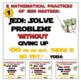 Star Wars Theme Bundle 13 Different Products ELA Math Post
