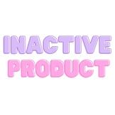 Sci-Fi Themed Math Mindset Posters