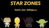 Star ZONES