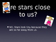 Star and Constellation Power Point (can edit)