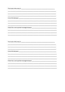 English Sentence Starters