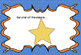Star of the class