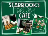 Starbooks Poetry Cafe