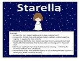 Starella -Cinderella Star Wars Version