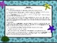 Starfish: Text-Dependent Questions and More!