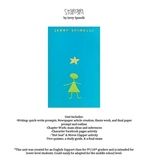 Stargirl by Jerry Spinelli- Unit Plan