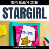 Stargirl Novel Study Unit