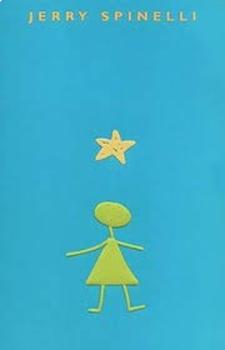 Stargirl Chapter 13 Reader's Theater