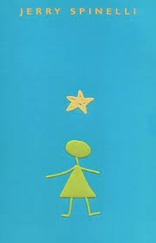 Stargirl Choice Board