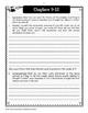 Stargirl - Comprehension and Vocabulary Novel Unit