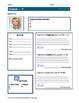 Stargirl-Facebook Profiles