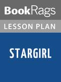 Stargirl Lesson Plans