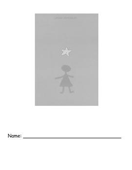 Stargirl Reading Guide