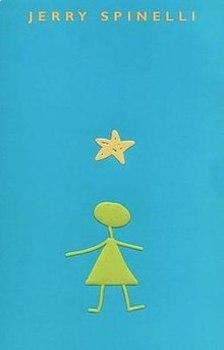 Stargirl Vocabulary List