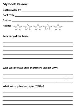 Stargirl  Word Search
