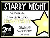 Starry Night Craft