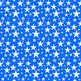 Stars - 16 Digital Papers