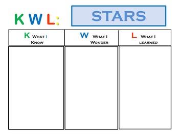 """Stars  """"A True Book"""" series"""