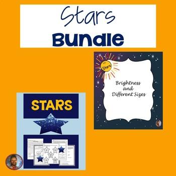 Stars Bundle