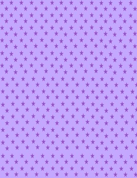 Stars Digital Paper