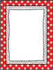Stars Frames, Borders & Labels - 106 Piece Classroom Set