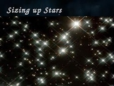 Stars  BUNDLE  4th Grade Science