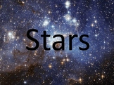 Stars Super Bundle