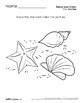 Stars: Tracing and Coloring