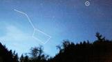 Stars in the North - MYTHOLOGY ABOUT URSA MAJOR