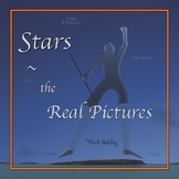 Stars - the Real Pictures