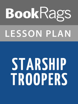 Starship Troopers Lesson Plans
