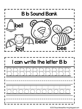 Start Smart Extra Support - Sound Bank & Writing Practice