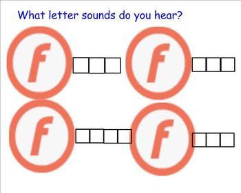 Start Smart Grade 2 Working With Words in Treasures