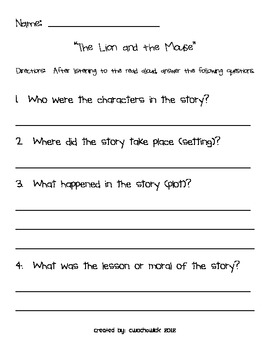 Start Smart Unit for MMH Treasures 2nd Grade