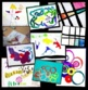 Art Lesson Bundle Start With Art Introducing the Elements of Art