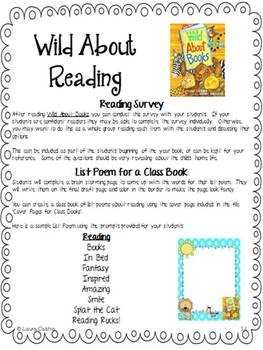 Third Grade Back to School Activity Pack - Start the Year Right!