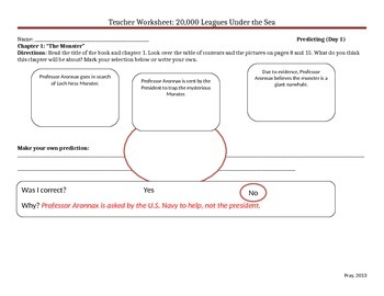Start-to-Finish Teacher WS for Guided Reading for 20,000 L