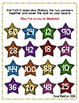 Startastic 12 Sided Dice Roll and Cover