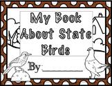 State Bird Book