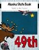 Alaska State Book
