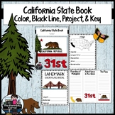 California State Book