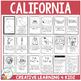 State Book California