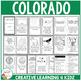 State Book Colorado