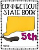 Connecticut State Book