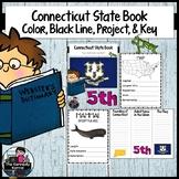 Connecticut State Book